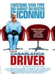 Regarder Casablanca Driver en streaming complet