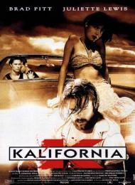 Regarder Kalifornia en streaming complet