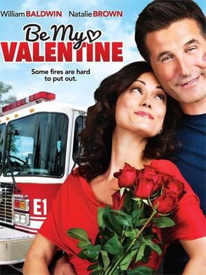 Le bal des pompiers (TV)