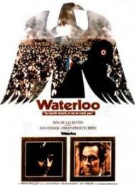 Regarder Waterloo en streaming complet