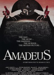 Regarder Amadeus en streaming complet