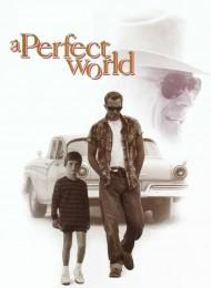 Un monde parfait