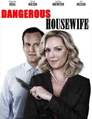 Dangerous Housewife