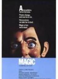 Regarder Magic en streaming complet
