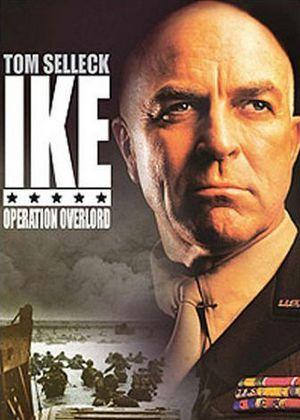 Ike: Opération Overlord