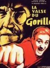 Regarder La Valse du Gorille en streaming complet