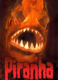 Piranha ( TV )