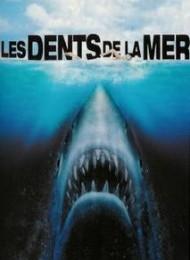 Regarder Les Dents de la Mer en streaming complet