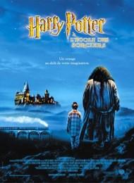 Regarder Harry Potter à l'école des sorciers en streaming complet