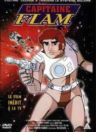 Regarder Capitaine Flam en streaming complet