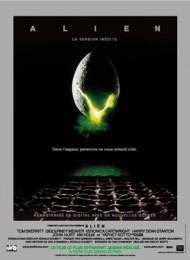 Regarder Alien, le huitième passager en streaming complet