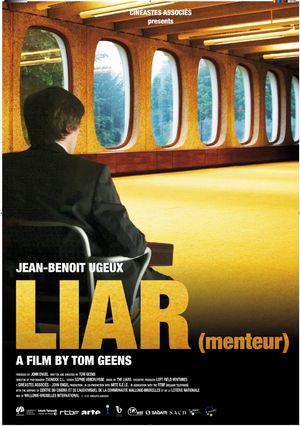 Menteur (Liar)