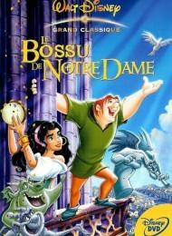 Le Bossu de Notre Dame