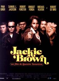 Regarder Jackie Brown en streaming complet