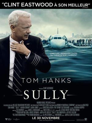 Regarder Sully en streaming complet