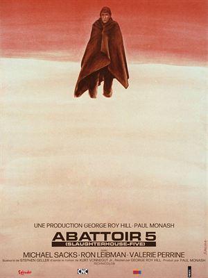 Abattoir 5