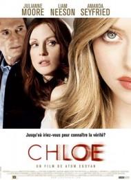Regarder Chloe en streaming complet