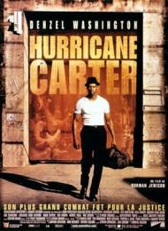 Regarder Hurricane Carter en streaming complet